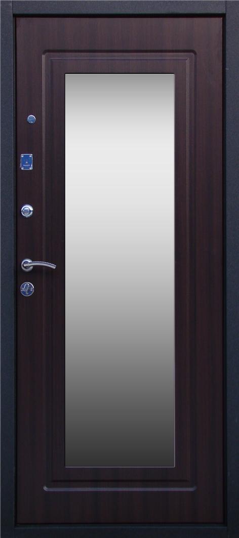входные двери металлические м павелецкая